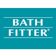 Bath Fitters2
