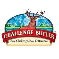 ChallengeButter