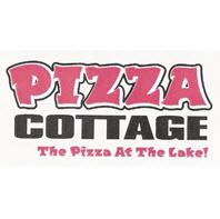 Pizza Cottage2