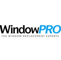 WindowPRO_with_tagli_116B142